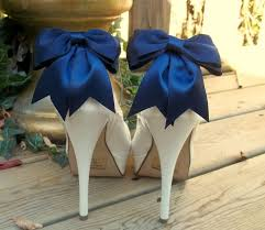 wedding shoes christchurch 1109 best beautiful wedding beautiful marriage images on
