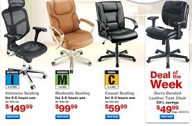 desk chairs on sale office furniture on sale white rolling desk chair design office