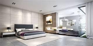 1 Bedroom Design Home Exterior Design Ideas 1 Bedroom Design Ideas For Season