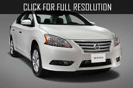 gray nissan sentra 2015 2015 nissan sentra b17 sedan pics specs and news allcarmodels net