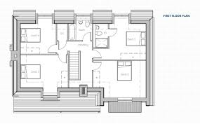 honeypot lane floor plans first chartwell land u0026 new homes