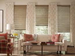 dinning window curtains online window panels dining room drapes