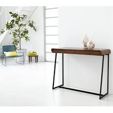 bureau console la redoute la redoute meuble bureau top la redoute store free delivery