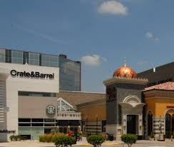 indianapolis area mall closings during the week of thanksgiving
