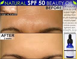 natural skin care kit for african american black women skin