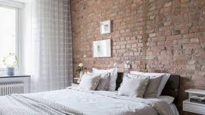 40 the best scandinavian bedroom design ideas youtube