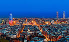 Why should you buy a second home in BARCELONA? - Lux Habitat