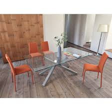 Extendable Boardroom Table Extendable Design Table