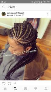 black hair styles in detroit michigan 106 best hair images on pinterest african hairstyles natural