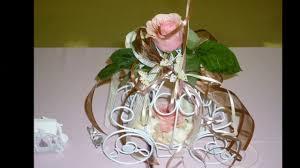 princess theme baby shower decoration balloons u0026 flowers dreamark