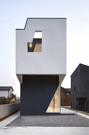 farbe einfamilienhaus trkis wohndesign 2017 fantastisch attraktive dekoration fassade