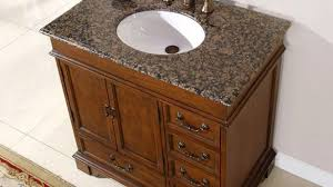 home depot bathroom vanity sink combo home depot bathroom vanity sink combo brilliant regarding
