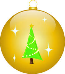 free ornament clip image clip library