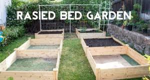 vegetable garden design interior design