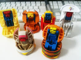 cuisine mcdo jouet vous souvenez vous de ces jouets macdo nextdope