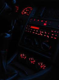 vwvortex com my 1998 audi cabriolet 1 8 20v