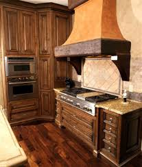 Natural Wood Kitchen Cabinets by Kitchen Cabinet Marvelous Custom Kitchen Cabinets Kitchen