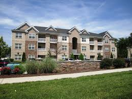 2 Bedroom Apartments In North Carolina 100 Best Apartments In Greensboro Nc With Pictures