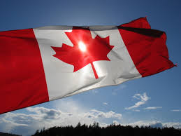What Does A Flag Mean What Does Being Canadian Mean To You Happy Canada Day Page 2