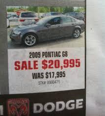 dodge black friday sale 29 of the worst black friday deals you u0027ve ever seen what were