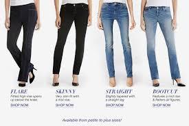 High Waist Bootcut Jeans Inc Jeans For Women Inc International Concepts Macy U0027s