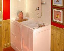 trends small bathtubs with pics and hubpages