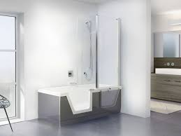space saving ideas for small bathrooms shower doors bathroom glass curtains in iranews the best walk and
