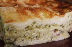 cuisiner des courgettes light lasagnes light aux courgettes et chèvre frais lasagnes chevre