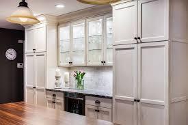 kitchen remodeling westborough design center