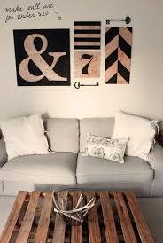 Design Wall Art Best 25 Inexpensive Wall Art Ideas On Pinterest Diy Wall Decor