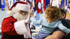 top 10 christmas gifts for kids post office shop blog
