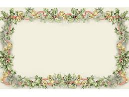 House Design Templates Free Christmas Photo Frame Template Free Frames Pictures Design