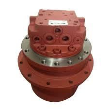 takeuchi pump takeuchi pump suppliers and manufacturers at