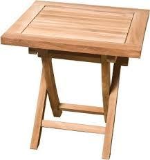Mini Folding Table Folding Table Irony Home Hong Kong Limited