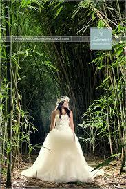 Oahu Photographers Oahu Wedding Photographer L U0027amour Photography