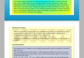 div background url background colour gradient and image support in pdfs gravity pdf