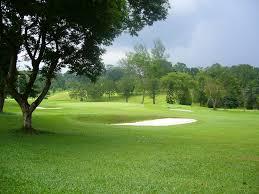 file bukit golf course jpg wikimedia commons