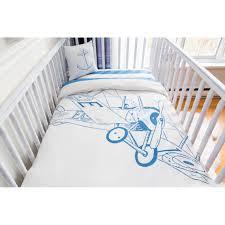 Organic Down Alternative Comforter Organic Crib Down Comforter Creative Ideas Of Baby Cribs