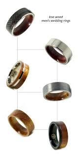 wedding rings online wedding bands from mens rings online ruffled
