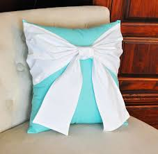 theme pillows decoration pillow design ideas image of decorative pillows for