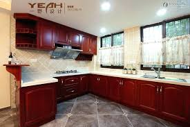 kitchen collection uk diner style kitchen kitchen style kitchen design kitchen