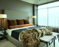 bedroom painting ideas for men mens bedroom paint colors masculine master bedroom mens bedroom