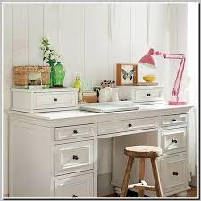 18 best can ref images on pinterest bedroom desks and at home