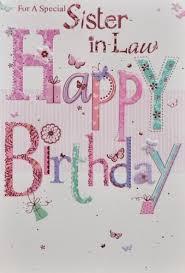 best 25 happy birthday sarah ideas on pinterest happy birthday