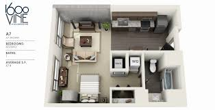 Two Bedroom Apartments In Atlanta Bedroom Ideas Amazing Two Bedroom Apartments Fabulous Bedroom