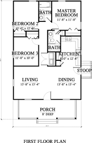The Best House Plans 293 Best House Plans Images On Pinterest Full Bath House Plans