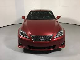 how much is lexus touch up paint 2014 used lexus is 250c 2dr convertible at volkswagen north