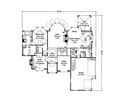 Luxury Mansion House Plan First Floor Floor Plans Download Luxury House Floor Plans Homecrack Com