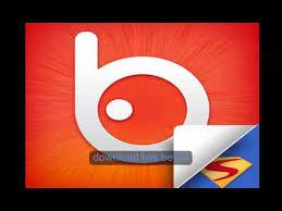 badoo premium apk badoo premium v2 55 7 apk free
