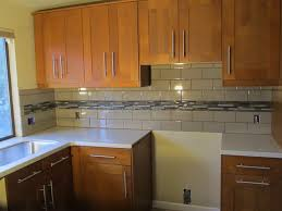 home design kitchen wall tile designs simple for kitchens with